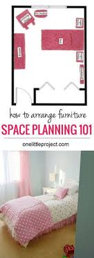 arranging bedroom furniture bedroom layout guide small spaces layouts and storage
