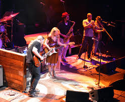 monster truck show pensacola fl tedeschi trucks band sets saenger ablaze out u0026 about pensacola