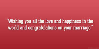 wedding wishes quotations 29 delightful wedding wishes quotes