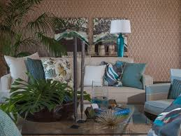 living room home decor bedroom stunning turquoise and beige 2017