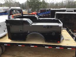 dodge truck beds for sale 2017 norstar sd bed dodge single wheel wheel base load