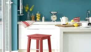 enduit cuisine lessivable cuisine peinture couleur avec option bonne humeur côté maison