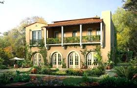 italian villa style homes villa style house plans home design ideas cheaptiffanyoutlet com