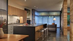 Glass Door Cabinets For Kitchen by Heavenly Home Bar Furniture For Sale Tags Wine Bar Cabinet Glass