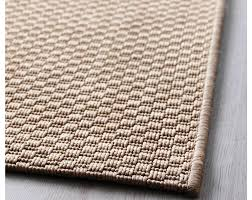 Best Outdoor Rugs Outdoor Rugs Ikea Morum Series Home Decor Ikea Best Outdoor