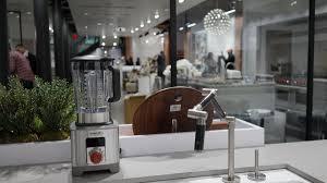 Home Trends Design Austin Tx 78744 High End Retailer Pirch Closes Austin Stores As It Returns Focus