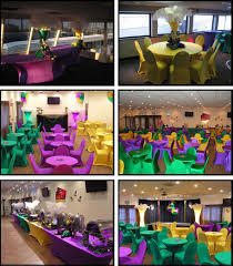 mardi gras party theme for absolutely fabulous events and productions