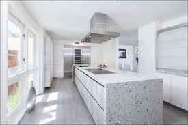 Kitchen Granite Countertops Cost by Kitchen Soapstone Countertops Cost Granite Suppliers Marble