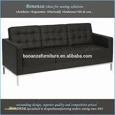 les meilleurs canap lits meilleur canap lit pieds wenge canap lit en pin massif shin sano