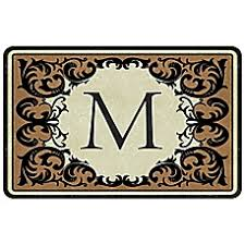 Bed Bath And Beyond Kitchen Rugs Personalized Kitchen Rugs Personalized Kitchen Floor Mats Bed