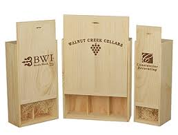 personalized wooden boxes personalized wooden kitchen accessories engraving awards gifts