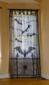 halloween tulle fabric popular party drapes buy cheap party drapes lots from china party