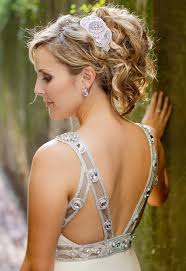wedding hair with headband 22 glamorous wedding hairstyles for women pretty designs