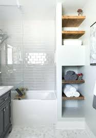 bathroom closet shelving ideas bathroom shelves ideas best rustic bathroom shelves ideas on