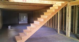 ideas for basement stairs diy basement stair ideas u2013 handbagzone