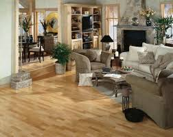 armstrong maple country locking hardwood 5 el5ma38culg
