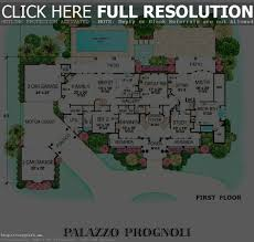 luxury house plan s3338r texas plans over 700 proven designs in