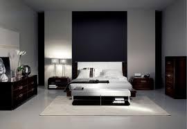 Dresser Bedroom Furniture by Bedroom Contemporary Dresser 5 Drawer Dresser Contemporary Chest