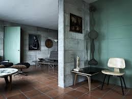 interior design photography photographer mark seelen interior design files
