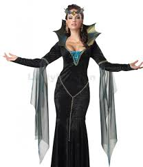 inspirational halloween costumes for real freaks lustyfashion