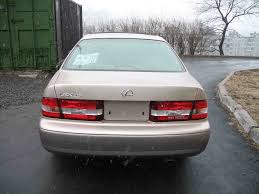 lexus es300 2006 2000 lexus es300 pictures for sale