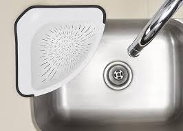 over the sink colander oxo over the corner colander