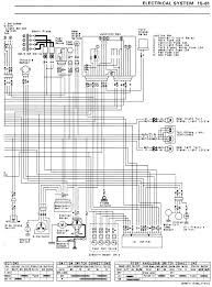 wiring diagram for kawasaki zx6r 100 images delightful