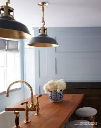 kitchen collection southton industrial pendant light at horchow interesting totally different