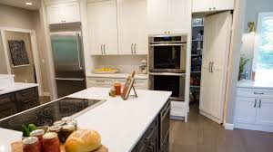 kitchen award winning kitchens home style tips gallery with
