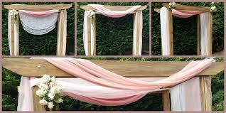 wedding arches hire melbourne wedding ideas outdoor wedding ceremonies in