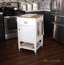 kitchen diy kitchen island ideas with seating dutch ovens