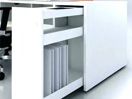 meuble bas bureau meuble de rangement bureau meuble bas rangement bureau ikea