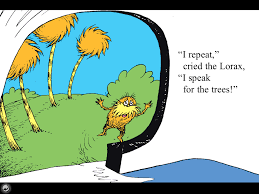 lorax coloring book 144 best the lorax images on pinterest the lorax image and the