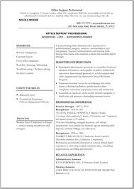 resume template google docs download on computer resume template basic google docs for templates free download