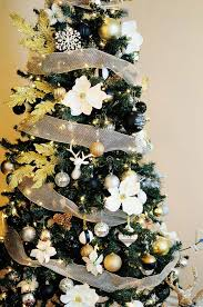 my home style glam glitz tree wants it