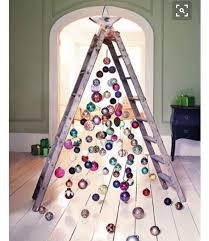 Christmas Decorations Shop In Liverpool by 9 Quirky Christmas Tree Ideas To Get You In The Festive Mood The