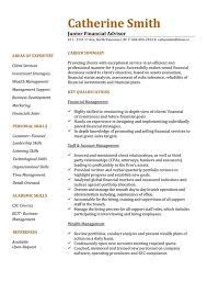 government of alberta resume tips calgary resume writing service calgary u0027s 1 resume writers