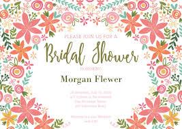 wedding shower invitations wedding photo invites snapfish