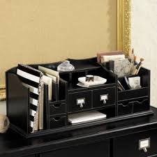 Office Desk Organizer by 81 Best Organizador Images On Pinterest Desk Organizers And
