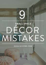 Small Space Decorating 237 Best Small Space Living Images On Pinterest Home Home Decor