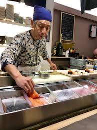 restaurant japonais chef cuisine devant vous restaurant japonais chef cuisine devant vous 28 images
