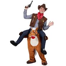 Halloween Costume Cowboy Compare Prices Cowboy Costume Shopping Buy