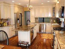 easy kitchen remodel ideas marvelous gallery inexpensive kitchen remodel ideas s cost of