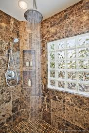 121 best showers images on pinterest bathroom ideas
