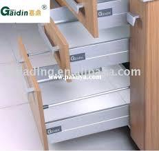 kitchen cabinet drawer guides kitchen cabinet drawer glides bestreddingchiropractor
