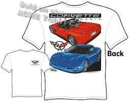 corvette apparel c5 c5 corvette t shirts c 5 corvette apparel chevrolet clothing