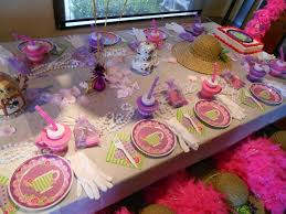 2nd birthday decorations at home 10 year old birthday party ideas at home spa birthday party ideas
