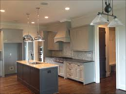 kitchen blue grey kitchen cabinets gray cabinets with white
