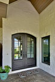 glass for doors and windows make perfect combination for doors and windows 16821 tips ideas