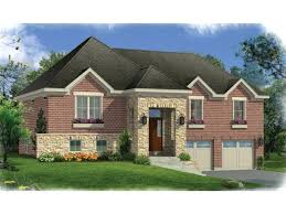 split level style fr re co split level house plan foyer standout square and 3